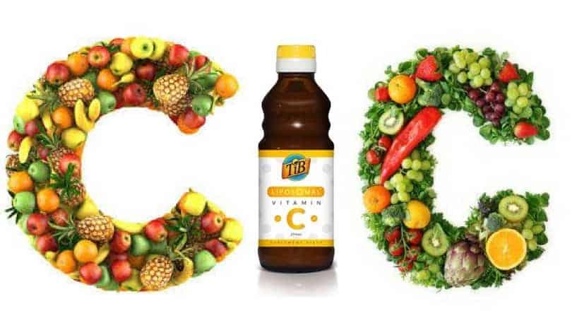 16 naturalnych sposobów na przeziębienie u dziecka