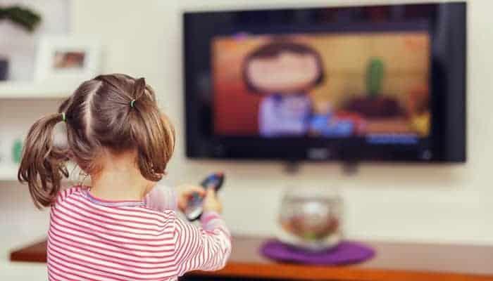 10 sposobów aby skutecznie zniszczyć odporność dziecka