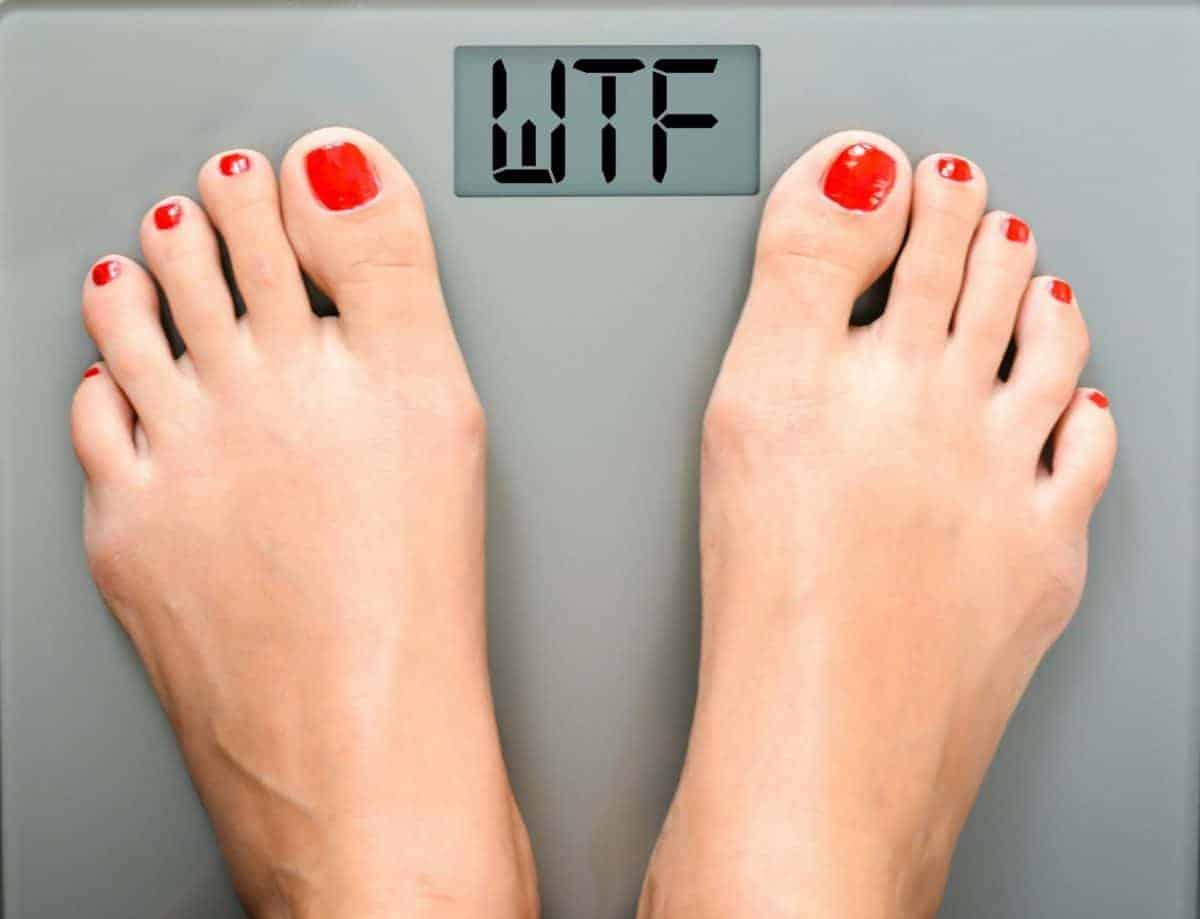 Jak wreszcie skutecznie schudnąć?