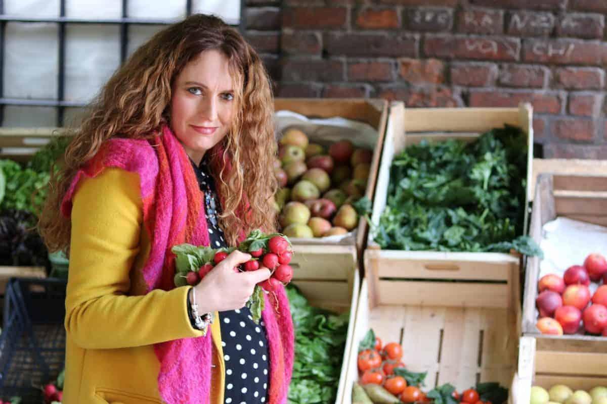 Owoce w ciąży - czy to dobry pomysł