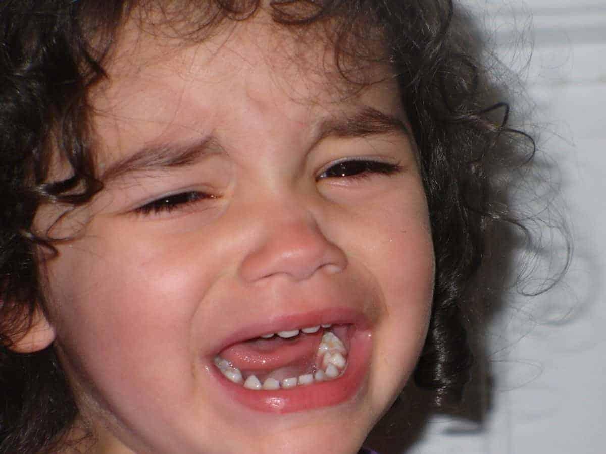 Zdrowie dziecka – 10 symptomów, których nie możesz zignorować