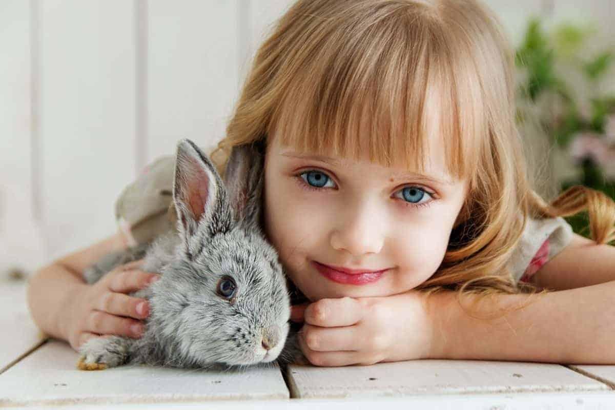 Zatrucie metalami ciężkimi i zaburzenia zachowania u dzieci