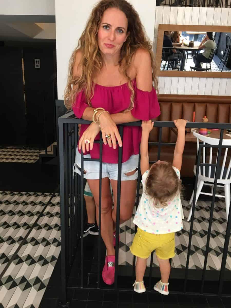 Matka idealna - czy ktoś taki istnieje?