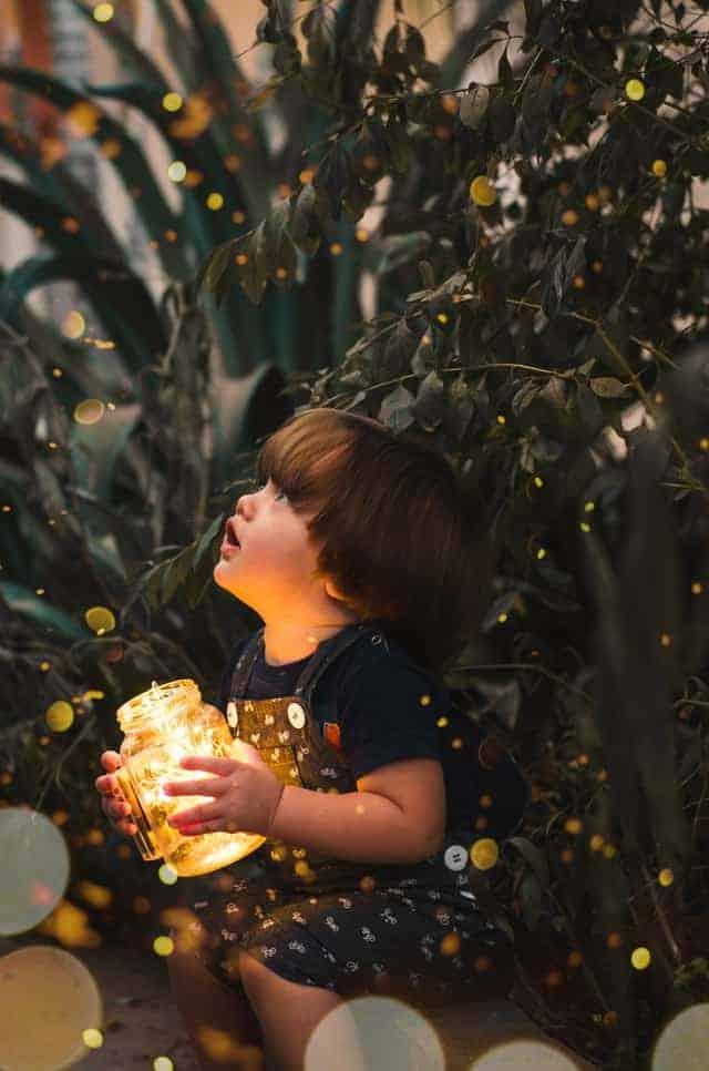 Czy Twoje dziecko może mieć zaburzenie integracji sensorycznej